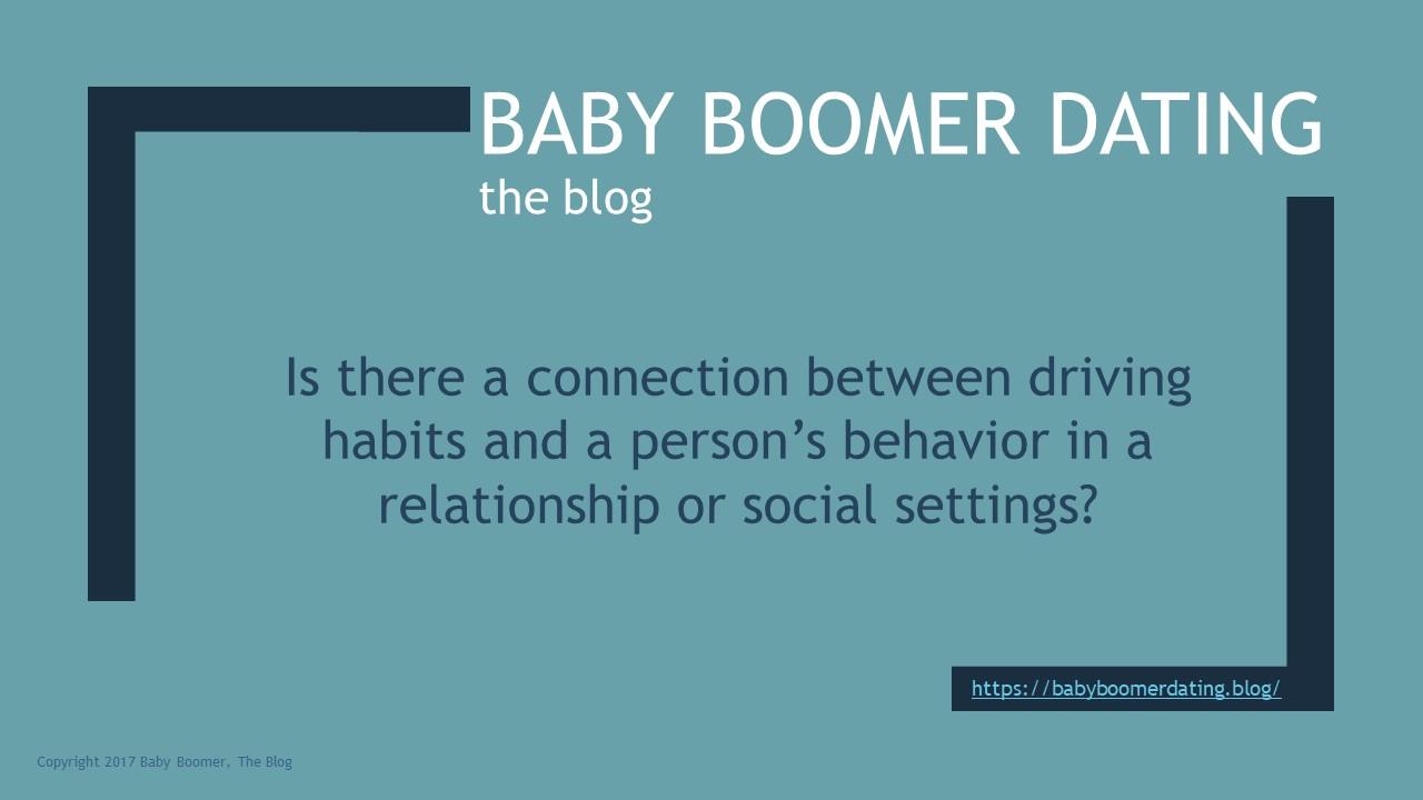 online dating oppvarmings-epost
